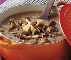 Wild Boar Recipes, Oatmeal, Beef, Chicken, Breakfast, Food, The Oatmeal, Meat, Morning Coffee