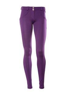 Fashion Low Waist Leggings 2016 Autumn Winter Women Sexy Hip Push Up Pants Legging Jegging Gothic Leggins Jeggings Legins