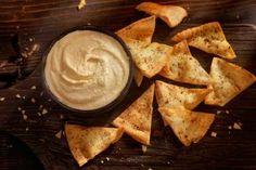 Party-Hummus