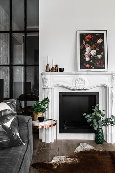 74 best inspire victorian modern images little cottages modern rh pinterest com