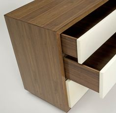 William_chest_angle_drawers