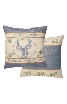 Primitives by Kathy 'Holiday Nibbles' Pillow