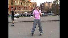 Visit our link: http://rollerskatesreviews.com/where-can-i-buy-roller-skates/