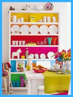 Rainbow room - painting back of bookshelf   Google Image Result for http://www.bellini.com/blog/wp-content/uploads/2011/09/153166769_xxuW51vu_c.jpg