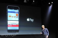 iOS 8.1 is coming, will bring Apple Pay support for new iPhones - https://www.aivanet.com/2014/10/ios-8-1-is-coming-will-bring-apple-pay-support-for-new-iphones/