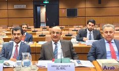Doha Declaration Implementation Committee Holds Fourth Meeting