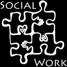 Image result for social work