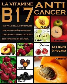 Ils vivent jusqu'à 120 ans, accouchent à 65 ans et n'ont pas de cancer! Voici comment! - Santé Nutrition