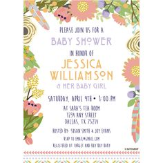 Monogram baby shower invitation by kateogroup monogram babyshower monogram baby shower invitation by kateogroup monogram babyshower kateogroup oh baby custom invitations more pinterest shower invitations and filmwisefo