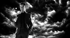 Sin City: A Dame to Kill For (2014) - Photo Gallery - IMDb