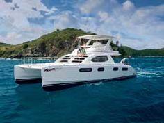 Power Boat Charter – Top 10 Rentals in Caribbean!