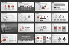 Business Work by Good Pello on @creativemarket