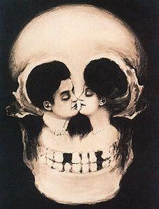 Google Image Result for http://1.bp.blogspot.com/-SnQA-eqSGK4/TWMJvrKd3NI/AAAAAAAAAeQ/Nsm7IFfTj1Y/s400/skulls-3.jpg