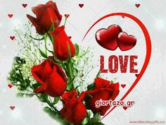 Good Morning Smiley, I Love You, Beautiful Hearts, Birthdays, Cards, Happy Birthday, Romance, Holidays, Tour Eiffel