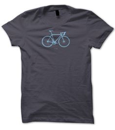 I found this on www.pedalpushersclub.com