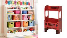 móveis para biblioteca infantil - Pesquisa Google