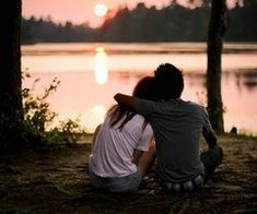 adorable teenage couples - Google Search