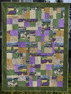 Quilt word Patterns To Print   Lavender, Lavender, Lavender! « Firetrail Designs