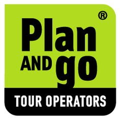 Monogram and MTS Form New Tour Operation