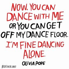 #loveit #truth #dance #livethelifeyoulove #love #music #happy #soul #mylife #yogagirl