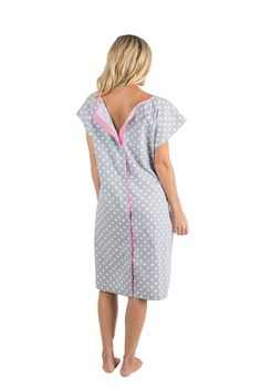 nursing tops - Baby Be Mine Gownies Delivery Maternity Hospital Gown Labor Kit Large/XLarge pre Pregnancy 1016 Lisa >>> Figure out more regarding the terrific item at the picture web link. (This is an affiliate link). Birthing Gown, Delivery Gown, Nursing Clothes, Nursing Tops, Pregnancy Outfits, Pre Pregnancy, Skin To Skin, Maternity Gowns, Baby Gown