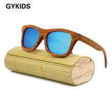 The new 2016 handmade wooden ladies fashion polarized sunglasses Shading mirror     Tag a friend who would love this!     FREE Shipping Worldwide     #Style #Fashion #Clothing    Buy one here---> http://www.alifashionmarket.com/products/the-new-2016-handmade-wooden-ladies-fashion-polarized-sunglasses-shading-mirror/