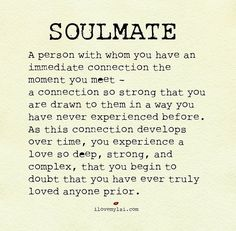 """http://3-week-diet.digimkts.com/ Who loves me I never understood the difference between """"being in love"""" and """"finding your soulmate"""" until now. It's clearly a very unique and once in a lifetime event."""