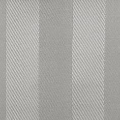 Duralee Pavilion Sunbrella Stripes and Solids, Indoor Outdoor Fabric, Pattern 15353-352. http://www.fabriccopia.com/Duralee-15353-352-Pavilion.html