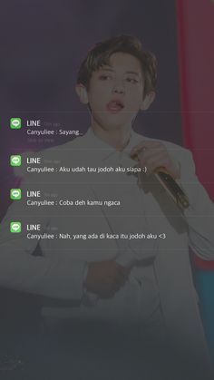 Chanyeol Cute, Park Chanyeol Exo, Bts Aesthetic Wallpaper For Phone, Aesthetic Wallpapers, Study Motivation Quotes, Xiuchen, Self Reminder, Drama Korea, Hanbin