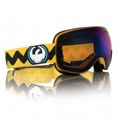 30086f8d0a91 15 Best Goggles images