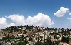 The Mystical city of <b>Safed</b> or <b>Tzfat in Hebrew</b> in the Upper Galilee ...