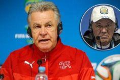 Hitzfeld tuyên bố nghỉ hưu http://ole.vn/world-cup-2014.html,http://ole.vn/chuyen-chuong.html,http://bongdatonghop365.blogspot.com/,http://tintonghop.edublogs.org/
