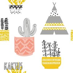 Here is the fifth of our six exclusive ILUS prints.  🌵KAKTUS ©️Copyright - All rights reserved. Ready to play Cowboys and Indians? Want to see more? stay tuned...  #diy #ilus #kaktus #iloveyousew #thesewrevolution