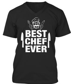Food Shirt for Cooking Lover Funny Chef Tshirt I Dont Always Cook Oh Wait Yes I Do Mother/'s Day Gift for Mom Chef Gift