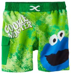 9d2650c5ee Elmo And Friends, Awesome Boy, Cookie Monster, Baby Boy Outfits, Baby Boys