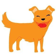 Reconheça as reações caninas de acordo com sentimentos e sensações do bicho - 18/04/2016 - UOL Estilo de vida
