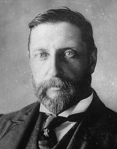 "Rider Haggard author of ""She"" and other great tales; inventor of 'the lost world' literary genre of adventure and exploration. Ursula Andress, King Solomon's Mines, Wilbur Smith, Literary Genre, English Writers, Writers And Poets, Copywriter, Hollywood, Book Writer"