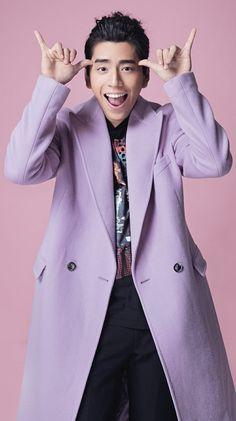 Jiriit!!! Jiriit!!! Asian Boys, Asian Men, Darren Wang, Falling In Love With Him, Asian Hotties, Asian Actors, Celebs, Celebrities, Handsome