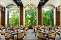 $199 Park Lane Hotel - A Central Park Hotel is a deluxe hotel with a European ambiance, providing views over Central Park and the New York skyline.