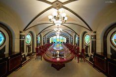 Cricova Archives - vladilaş.ro Moldova, Romania, Archive, Mansions, House Styles, Home Decor, Decoration Home, Manor Houses, Room Decor