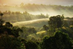 Rural NSW Australia -Debsphotos
