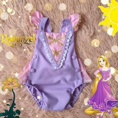 Baby Box, Rainbow Baby, Suzy, Rompers, Velvet, Baby Shower, Kids, Clothes, Outfits