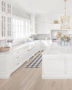 The kitchen that is top-notch white kitchen , modern kitchen , kitchen design ideas! Kitchen Cabinets Decor, Cabinet Decor, Painting Kitchen Cabinets, Kitchen Chairs, Kitchen Ideas, Kitchen Inspiration, Diy Kitchen, Cabinet Colors, Rustic Kitchen