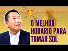 Canal E, Lair Ribeiro, Youtube, Videos, Quotes, Herpes Remedies, Bell's Palsy, Eastern Medicine, Chinese Medicine
