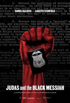 Black Messiah, Best Movie Posters, Keys Art, Freelance Graphic Design, Revolution, Pop Culture, Unity, Movies, Twitter