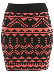 love these skirts. so comfy!