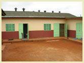 Aide à l'encadrement du personnel du Centre de Séchage des Fruits Tropicaux d'Abomey (Bénin) pour la production, la gestion et l'aide à l'ag...