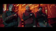 dicht & ergreifend – Ned dahoam - YouTube