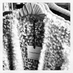 Pull in lana interamente lavorato a mano  https://www.facebook.com/ChiaraPerrot