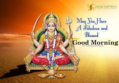 I hope your day is as positive as you are. Online purohiths perform the all kinds of pujas, homas and ceremonies etc. We one of the best pandit in Bangalore. Friday Morning Greetings, Good Morning Friday Images, Friday Morning Quotes, Good Morning Saturday, Its Friday Quotes, Morning Wish, Good Morning Quotes, Hindu Quotes, Desi Quotes